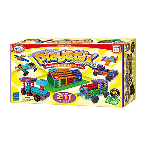 popular-playthings-playstix-deluxe-set-211-pieces