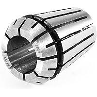 15-14mm diámetro abrazadera ER25 acero inoxidable repuesto original portafresas