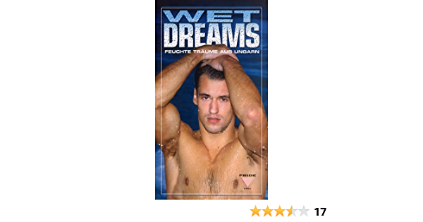 Ältere Männer feuchte Träume