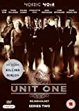 Unit One: Season 2 [DVD]