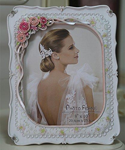 XBR Korean regalo de boda _ estructura horizontal combinación marco creativo regalos de boda boda...