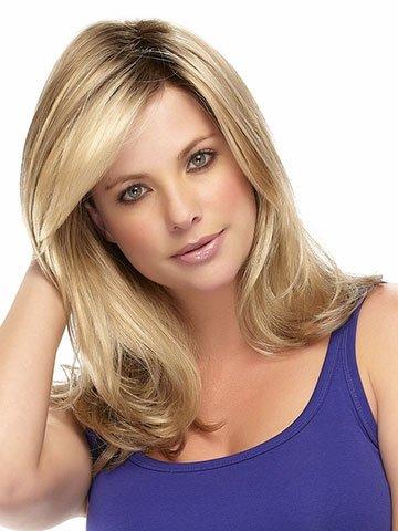 femmes-paule-longueur-droite-blonde-en-couches-moyennes-taille-perruques-synthtiques-perruques-cospl