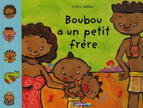 """<a href=""""/node/21820"""">Boubou a un petit frère</a>"""