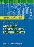 ISBN 9783804419407