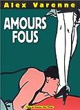 Image de Amours fous