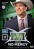 WWE - No Mercy 2004 [DVD]