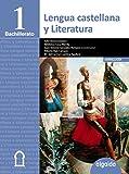 Lengua Castellana