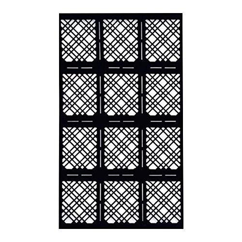 contever-diy-nail-art-sellos-image-plate-que-estampa-nail-decor-5