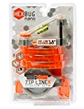 Innovation First Labs Hexbug Nano Zip Line Set