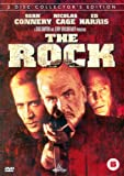 Best Buena Vista Home Video Dvds - The Rock (2 Disc Collector's Edition) [1996] [DVD] Review