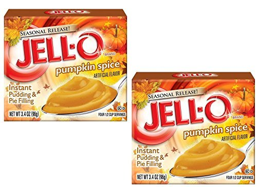 kraft-jell-o-instantpudding-dessert-pie-filling-pumpkin-spice-34-oz-boxes-pack-of-2-by-kraft