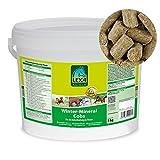 Lexa Winter-Mineral-Cobs 4,5 kg