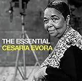 Cesária Evora