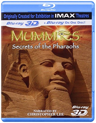 imax-mummies-secrets-of-the-pharaohs-blu-ray-blu-ray-3d