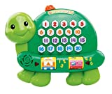Best VTech Friends Turtles - VTech 178103 Number Fun Turtle Playset Review