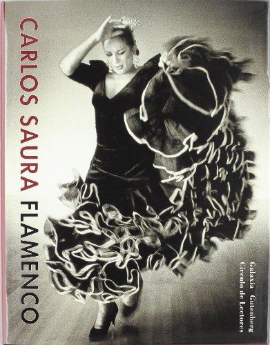 Flamenco por Carlos ' 'Saura
