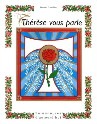thrse-vous-parle