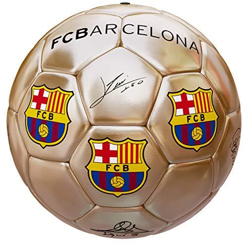 Josma sport the best Amazon price in SaveMoney.es 565964f4470