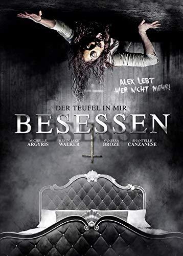 Besessen - Der Teufel in mir [dt./OV] (Dämonen Film)