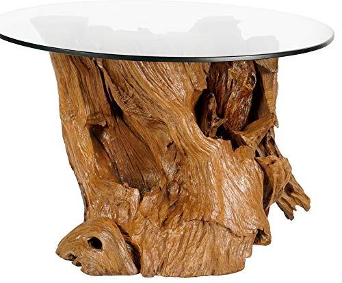 Table 75 45 Cm