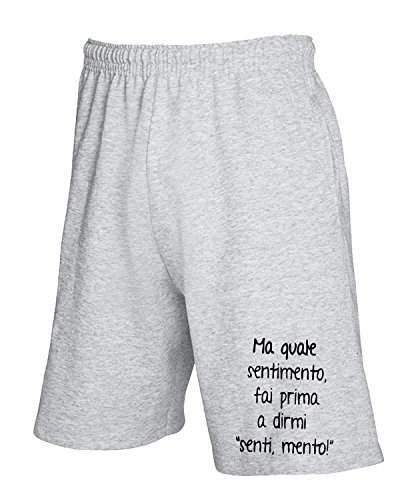 t-shirtshock-pantalones-deportivos-cortos-tdm00164-ma-quale-sentimento-fai-prima-a-dirmi-senti-mento