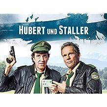 Hubert & Staller - Staffel 6