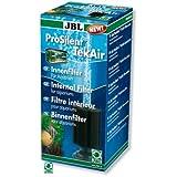 JBL 6431900 Innenfilter für Aquarien 10 bis 80 L