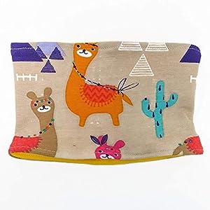 Hundeloop Hundeschal – No Drama Lama