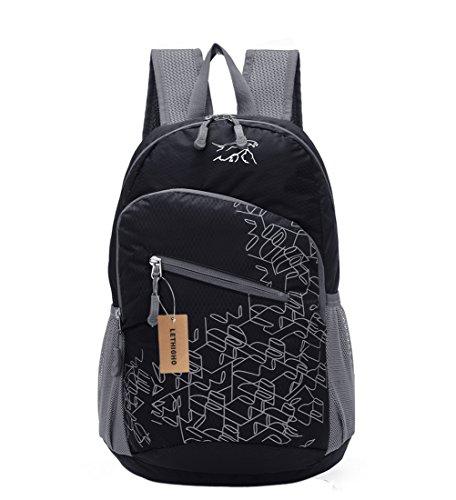 lethigho-packable-ligero-bolsa-exterior-nylon-impermeable-viajes-packsack-de-la-mochila-senderismo-e