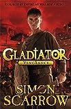Gladiator: Vengeance