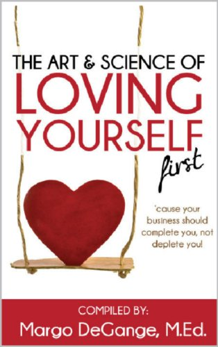 the-art-science-of-loving-yourself-first-cause-your-business-should-complete-you-not-deplete-you-eng