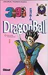 Dragon Ball Edition simple Tome 39