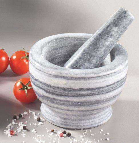 generique-jxmpm308-table-and-cook-mortier-en-marbre-petit-modele-d-12-cm-pilon-blanc