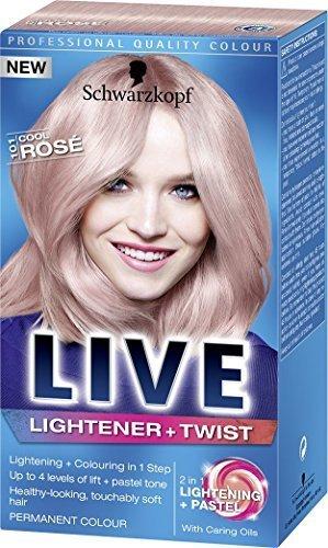 schwarzkopf-live-lightener-twist-101cool-rose