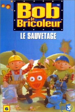 bob-le-bricoleur-vol6-le-sauvetage