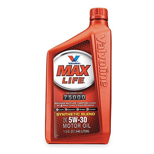 maxlife-synthetic-blend-5w30-1-qt-by-valvoline