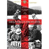 Deliver Us From Evil /