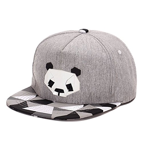 cotton-baseball-cap-iparaailury-outdoor-hiphop-cap-mode-unisexe-reglable-loisirs-broderie-hat-pour-h