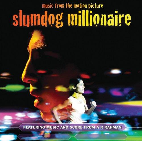 "<a href=""/node/16682"">Slumdog millionaire</a>"