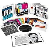 Alles (lim. 25 LP Box Set inkl. 60 Seiten Buch & Download Gutschein) [Vinyl LP]