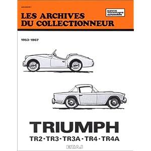 Revue Technique Automobile, numéro 2