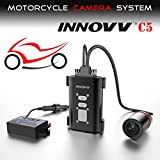 Innovv C5 motorcycle registratore video/camera/DVR/Dash Cam