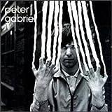 Peter Gabriel: Vol.2-Peter Gabriel [Vinyl LP] (Vinyl)