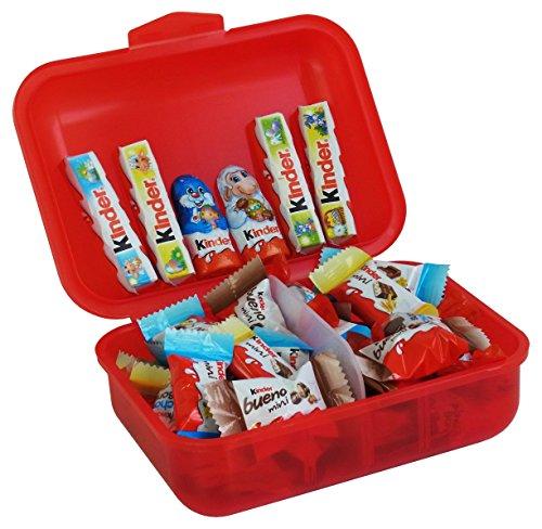 regalo-di-pasqua-lunch-box-con-kinder-specialit-267g