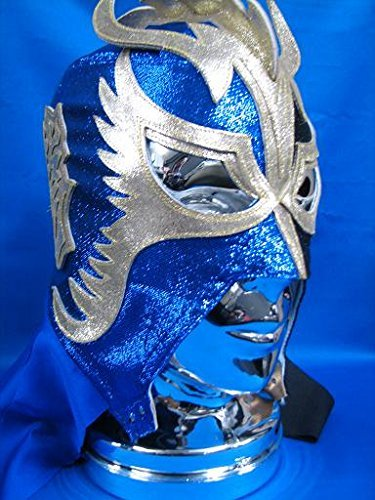 sign-input-game-for-the-mask-s-ultimo-dragon-blue-lame-and-black-lame