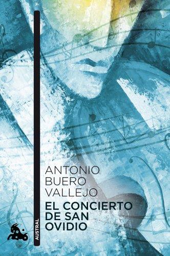 El concierto de San Ovidio (Contemporánea)