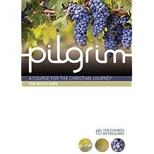 Pilgrim: The Beatitudes: Book 4 (Follow Stage) (Pilgrim Course)