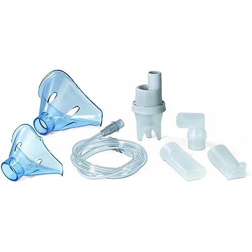 Microlife Ag Microlife Neb Kit Aerosolter per Macchine Aerosol - 140 g
