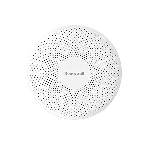 Honeywell DCR311N Round Door Bell