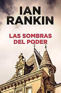 Las sombras del poder par Ian Rankin